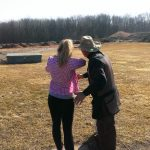 New and youth shooting event 23