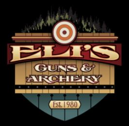 Elis guns and archery