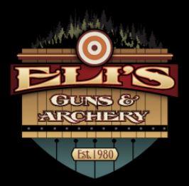 Elis guns and archery