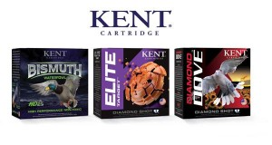 Kent Pack Montage resized