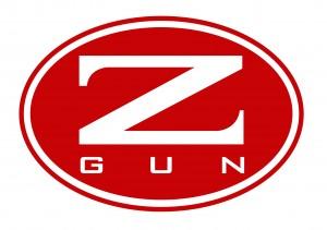 ZGun Logo