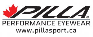 Pilla Sport CANADA Logo v4 with web cropped