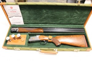 gun for sale 1