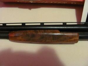 MDL 12 Trap Grade Y Series 003