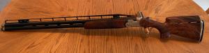 Beretta 692 XT